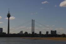 ドイツ Düsseldorf