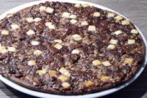 5月 ドイツ 冷凍ピザ チョコレート