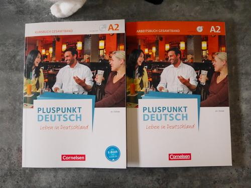 2018 ドイツ その他